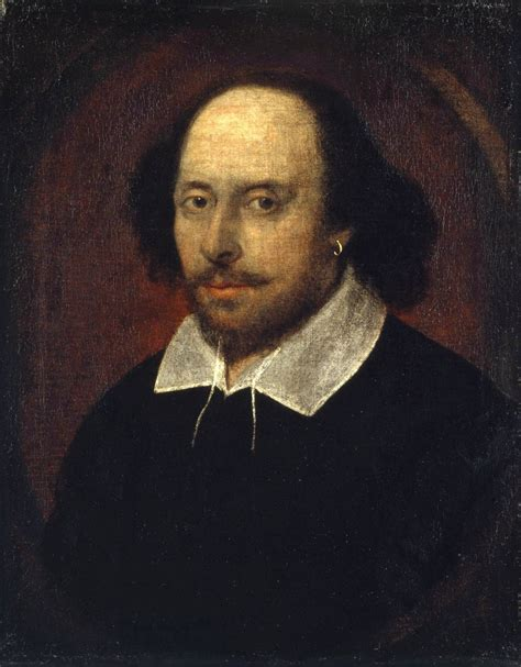 biography of william shakespeare william shakespeare the dramatist biography facts and quotes