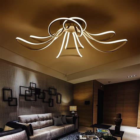 Ceiling Lights Designer Buy Wholesale Designer Ceiling Light From China Designer Ceiling Light Wholesalers