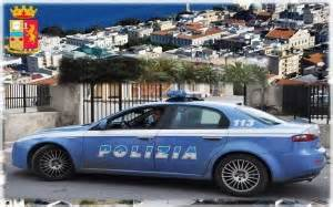 polizia stradale reggio emilia ufficio verbali reggio calabria 15 mila di verbali della polizia