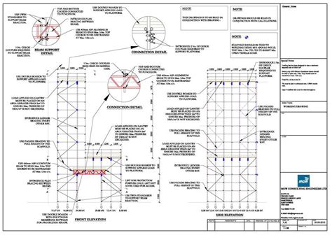 Drawing Room Interior ega consulting engineers ltd scaffolding design