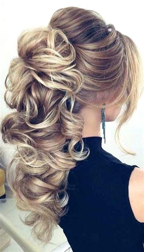 bridesmaid hairstyles ayrshirearts