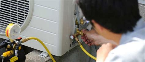 Boca Raton Plumbing by Ac Repair Plumbing Ac Electric
