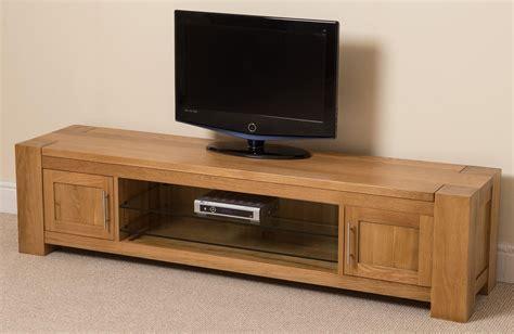 solid wood tv cabinet solid wood tv cabinet duluthhomeloan