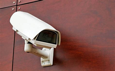 cctv camera bathroom cctv cameras found in kolkata water park s women s toilet