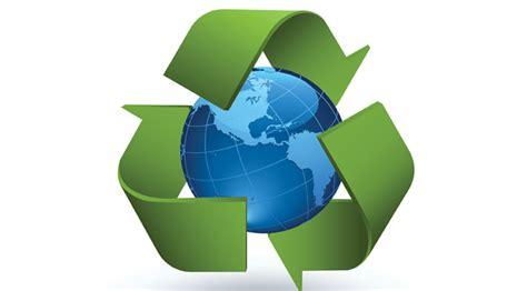 reciclaje wikipedia la enciclopedia libre reciclaje la enciclopedia libre reciclaje la ciudad