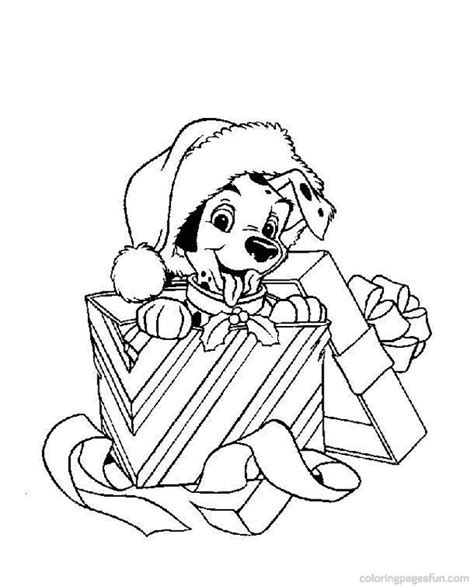 disney coloring pages widget disney christmas coloring pages printable az coloring pages