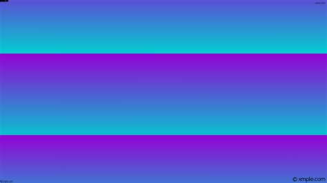 wallpaper blue and purple wallpapers and free abstract vector hd background images