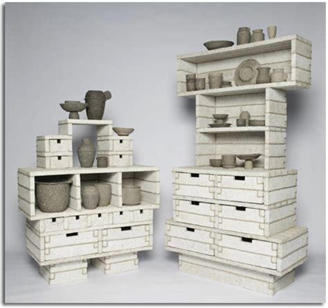como hacer muebles con reciclado apexwallpaperscom c 211 mo hacer muebles con pasta de papel reciclado debbie
