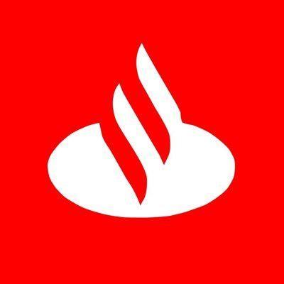 Banco Santander Italia by Santander Brasil Santander Br