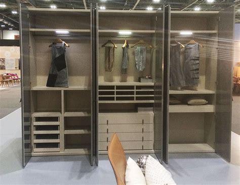 Ex Display Wardrobe Plain Lamco Design Ex Display Bedroom Furniture