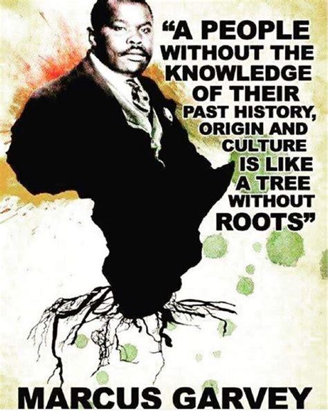 us history black history black power black august black studies black history month 2016 best tribute quotes poems