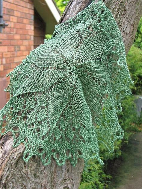 knitting fool 166 best ideas about doilies to knit on