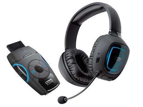 creative recon 3d omega wireless creative sound blaster recon3d omega wireless headset
