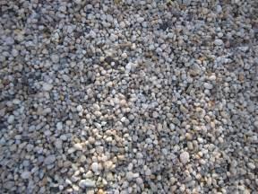 home depot gravel masonry depot new york 3 8 washed gravel