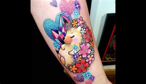 imagenes de tatuajes de kitty tatuajes para mujeres laura anunnaki y sus hermosos