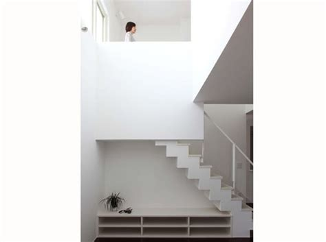 etagere sous escalier 16 id 233 es d 233 co pour ne pas perdre d espace sous l escalier
