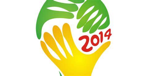 Peserta Piala Dunia 2014 | skuad lengkap negara peserta piala dunia 2014