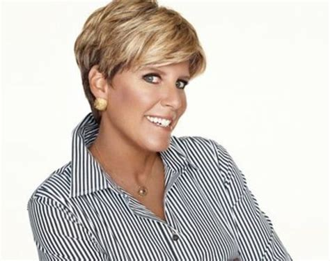 suze orman haircut suze orman haircut pictures suze orman cute short hair