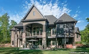 Hillside Walkout Basement House Plans home plan designs walkout basement house plans home and build your