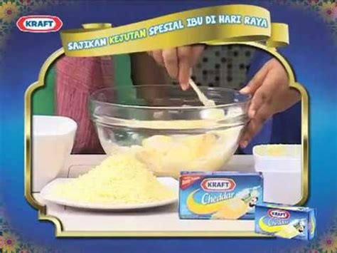 youtube membuat nastar nastar resep nastar keju video cara membuat nastar keju