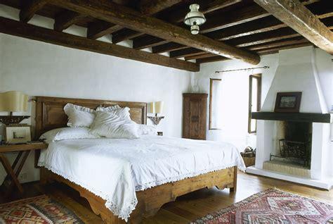 slaapkamer ideen landelijk 70 unieke slaapkamer interieur idee 235 n