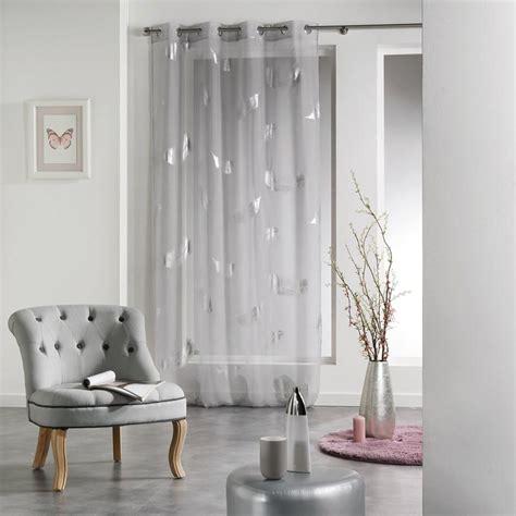 tende design per interni tende per caratterizzare il design degli spazi interni ed