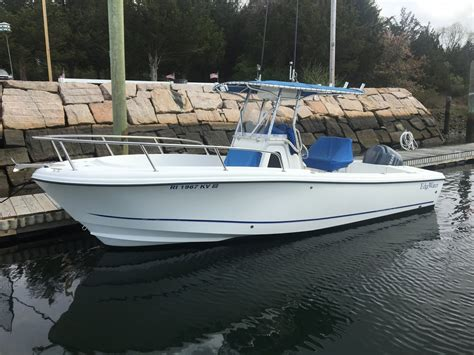 edgewater boats craigslist let s see your edgewater boats the hull truth boating