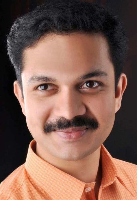 dr sushil kumar sompur v davangere ka psychiatrist