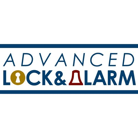 advanced lock alarm 13 rd new hton nh security