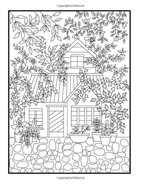 libro summer nights coloring book 1309 mejores im 225 genes de para colorir en impresi 243 n de p 225 ginas para colorear libros