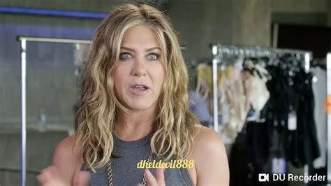se filmer the grand tour gratis jennifer aniston september 2018 28 images bts of