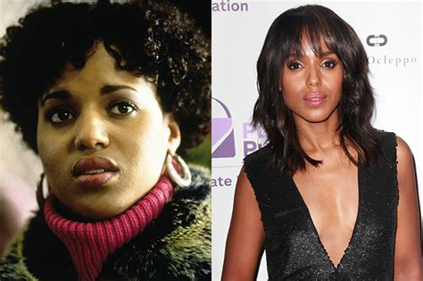 save the last dance kerry washington the cast of save the last dance where are they now