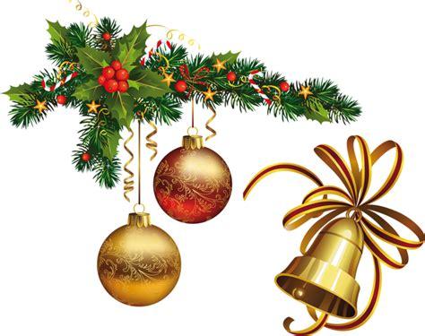 imagenes y videos navide 241 os los numerales imagenes de navidad adornos ornamentos navidad