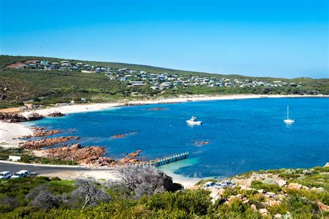 search margaret river the 5 northern towns in the margaret river region