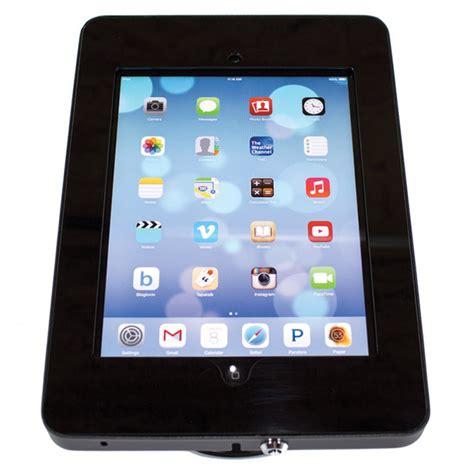 best tablet display tablet display tablet top atlanta ga trade show table