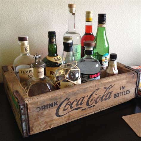 organizing your home bar home bar basics and not so basics