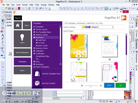 templates for adobe after effects cs6 free download adobe after effects cs6 templates download free ggettpc