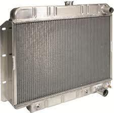 64 impala radiator 1964 chevy impala aluminum radiator 1964 free engine