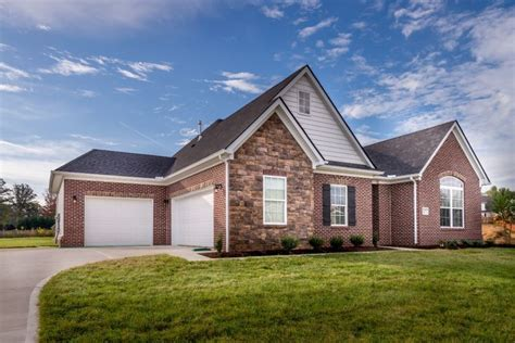 ball homes design center knoxville ball homes anderson floor plan