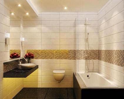 Kaca Cermin Wastafel Toto jasa interior eksterior 3d desain 3d mamar mandi utama