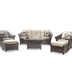 Bjs Outdoor Furniture by Replacement Cushions For Sams Club Patio Sets Garden Winds
