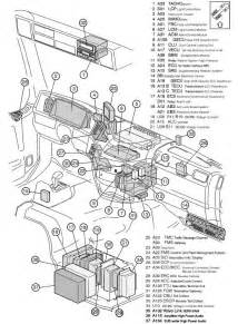 5 best images of volvo semi truck wiring diagram volvo truck wiring diagrams volvo truck fuse