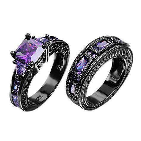 Set Coupel R B Lilit 1000 ideas about couples promise rings on promise rings rings for couples and