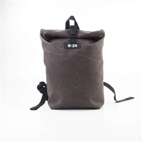 Turn Heads With The Ives Laptop Bag by Home Moral Fibres Uk Eco Green