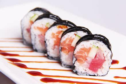 sushi house 21 sushi house 21 28 images sushi house 21 sushi house 21 in newark sushi house 21