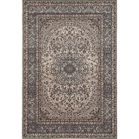 world rug gallery world rug gallery modern trellis high quality soft gray 7 ft 10 in x 10 ft 2 in area rug 801