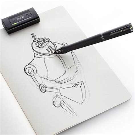 digital sketchbook digital sketch pen shut up and take my money