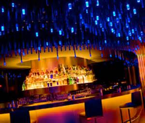 Top Bars by Top Bars For The 30 Something Crowd 171 Cbs Miami