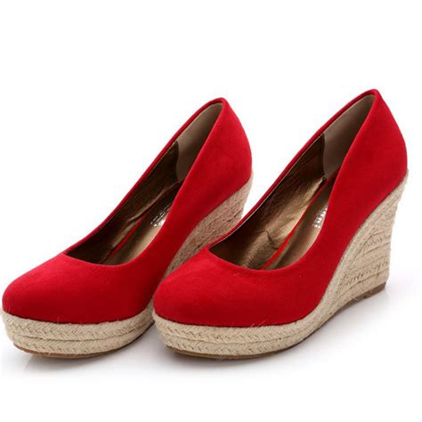 quality shoes buy high quality shoes wedges