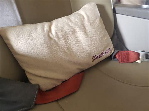 batik air business class lounge batik air business class im airbus a320 16 frankfurtflyer de